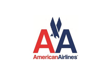 american airlines talking about the new american airlines logo science and technology