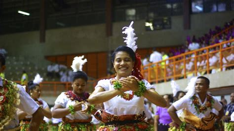 the wind from the east intellectuals the cultural revolution and the legacy of the 1960s books 3 000 mormon youth perform in tongan cultural celebration