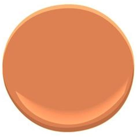 sherwin williams orange paint color navel sw 6887 all about orange orange paint colors