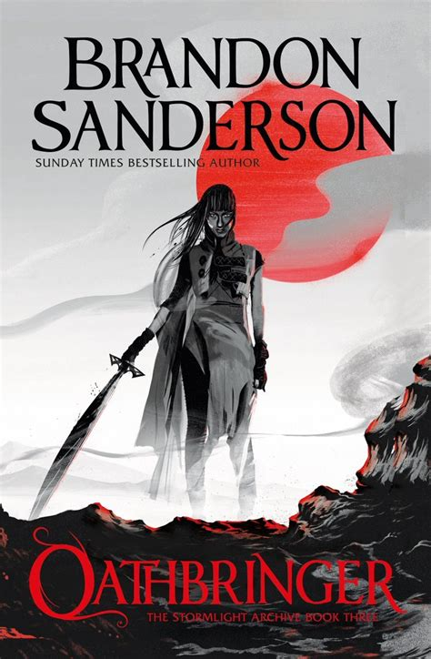 libro oathbringer the stormlight archive check out the uk cover for brandon sanderson s oathbringer tor com