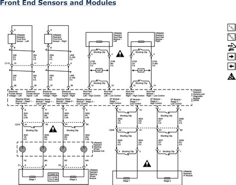 t6500 wiring diagram c4500 wiring diagram wiring diagram odicis 2000 chevy truck 2500 wiring diagram 2000 discover your wiring readingrat net