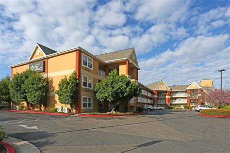 table mountain casino hotel hotels near table mountain casino friant ca
