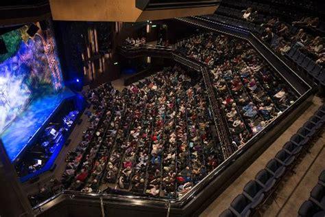 theatre royal plymouth programme theatre royal plymouth picture of theatre royal plymouth