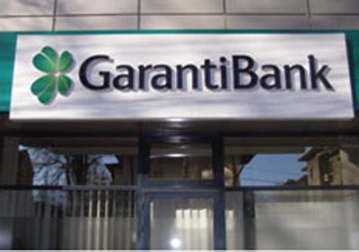 garanti bank baneasa simdam international sisteme de ventilatie