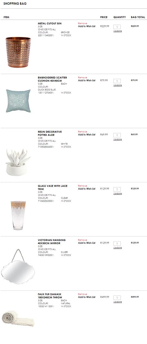 win r1000 with mr price home things