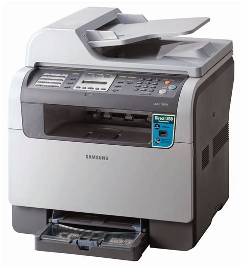 copier copiers copy machine photocopier copier machine kunnath photo copiers photo copier dealer lamination