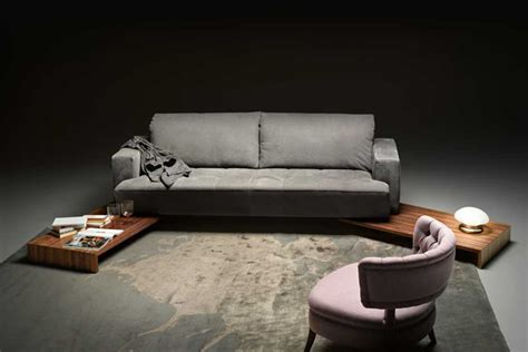 sofas and armchairs pp pint3 sofas and armchairs arreditalia