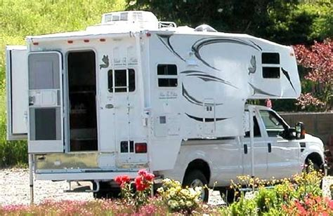Rv Pull Out by 17 Best Ideas About Arctic Fox Cers On