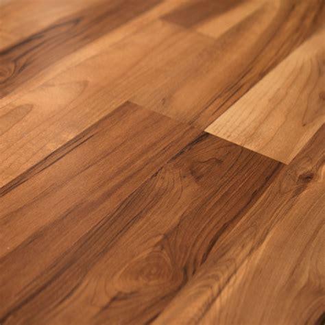 step eligna laminate flooring step eligna spiced tea maple 8mm laminate flooring