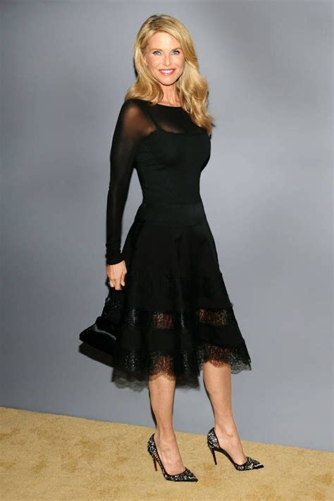 dresses for 60 something women 18 outfits for women over 60 fashion tips for 60 plus women