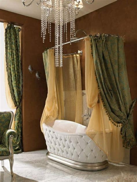 Duschvorhang Badewanne 21 by Badewanne Duschvorhang Design Idee Casadsn