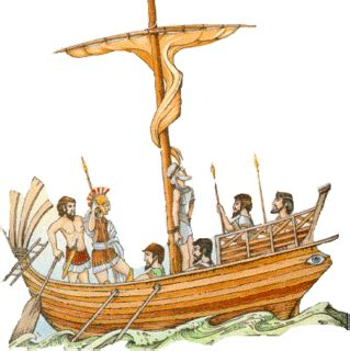 wooden boat lyrics meaning moving along my odyssey like blood through the artery