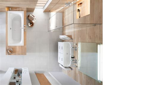 badausstellung erfurt diana bad badideen badplanung home