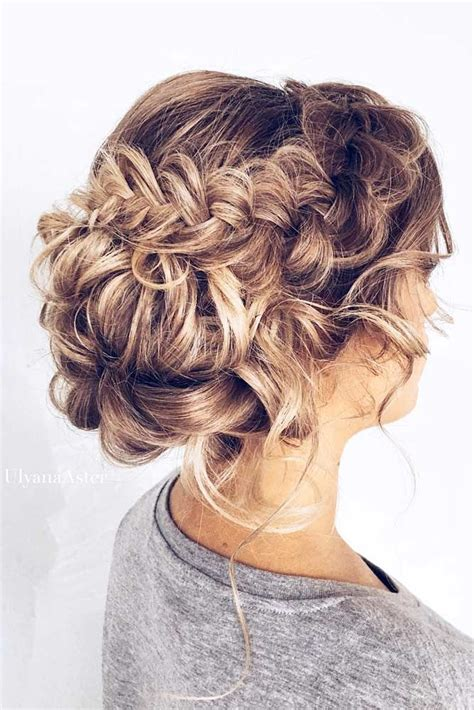 formal short hair ideas for over 50 25 best ideas about prom hairstyles on pinterest hair