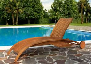 Pool Patio Furniture Outdoor Pool Furniture And Garden Furniture From Medeot