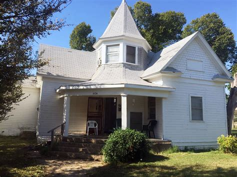 old victorian homes for sale cheap man selling fort worth texas home for 1 cheap historic