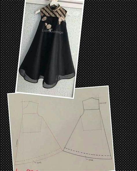 sarimbit dress maharani trans best 25 model dress batik ideas on batik