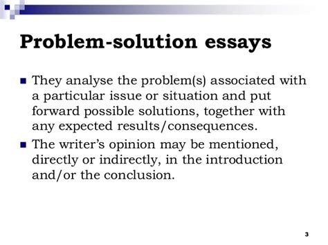 What Is A Problem Solution Essay by Population Problems Essay Writing Custom Term Papers Quickly And Hassle Free
