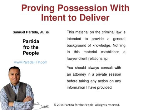 With Intent proving possession with intent to deliver a controlled