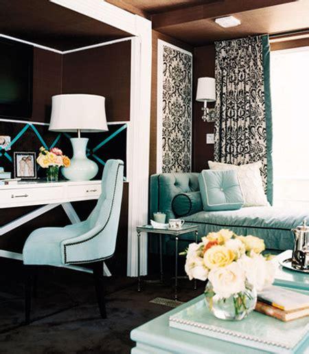 khloe kardashian home decor kardashian decor inspiration vintage romance style