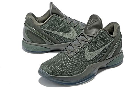 nike shoes on sale cheap nike zoom 6 fade to black basketball shoes on