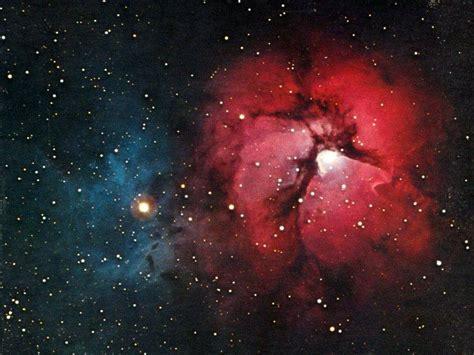 universo galaxias galaxias en el universo