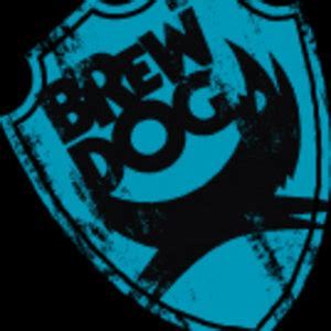 brew dogs canal winchester llega cervecer 237 a brew a am 233 rica bank