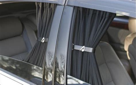 easy to install curtains 5 easy interior upgrades for your lexus clublexus