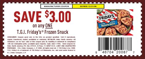 printable food store coupons manufacturer coupons free printable groceries cyber