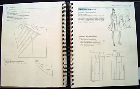 patternmaking for fashion design picasa web 434 best moldes saias images on pinterest skirt patterns