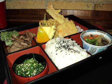 Origami Sushi Uptown - origami restaurant uptown origami restaurant