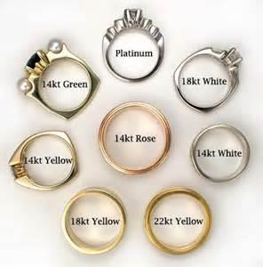 palladium color gary swank jewelers about us