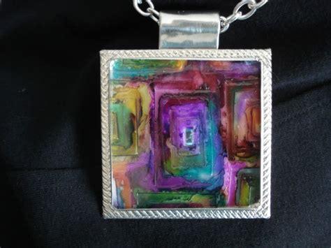 jewelry classes san diego jen lowe designs friendly plastic cuttlebug jewelry san