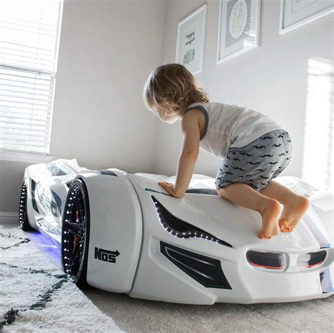 transitioning from crib to toddler bed transition from crib to toddler bed 28 images hillside