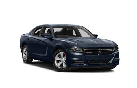 Dodge Deals 2017 Dodge Charger 183 Monthly Lease Deals Specials 183 Ny