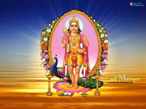 god themes download for mobile tamil god murugan wallpapers images photos download