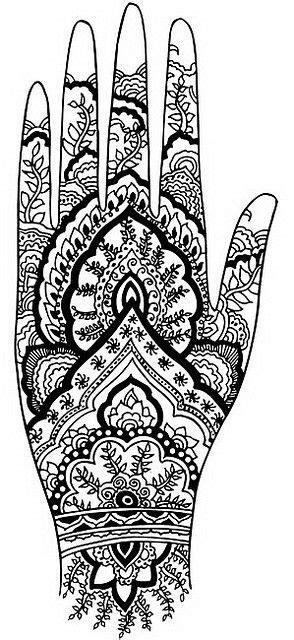 fatima s hand henna tattoo quot henna quot of fatima tattoos