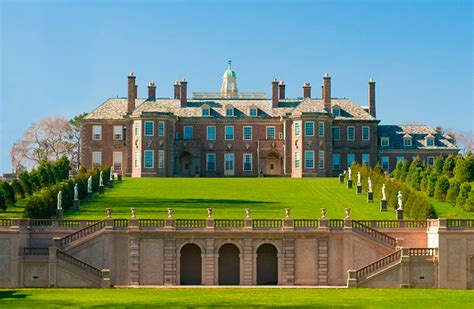 us mansions the 25 best historic homes in america traditional home