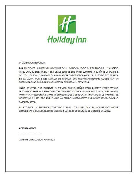 carta de trabajo formal ejemplo de carta formal para solicitar trabajo car interior design
