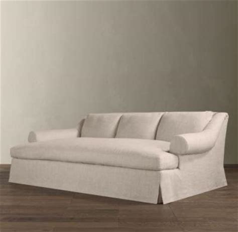 Sofa Bed Restoration Hardware by Restoration Hardware Sofa Bed Chesterfield Upholstered