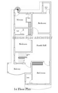 Home Plan Designers by Home Plans In Pakistan Home Decor Architect Designer