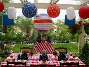 Decorating Ideas For Memorial Day 4th Of July Porches 2015 Best Auto Reviews