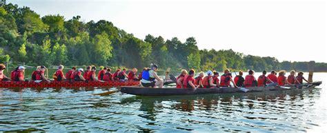 wellington ontario dragon boat festival 2017 dragon boat festival community team practice 2017 june 1
