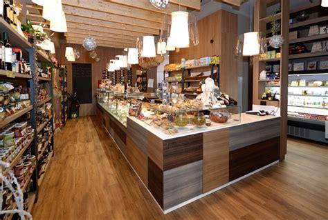 arredamento negozio alimentare arredamento negozi alimentari gastronomie salumerie