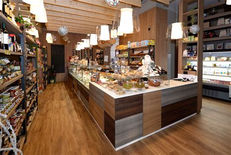 arredo negozi alimentari arredamento negozi alimentari gastronomie salumerie