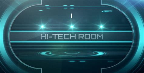 tech room finder hi tech room by sonorafilms videohive