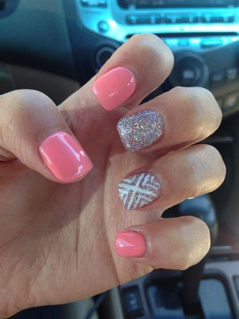 simple acrylic nail painting ideas 40 cool and simple acrylic nail designs hobby lesson