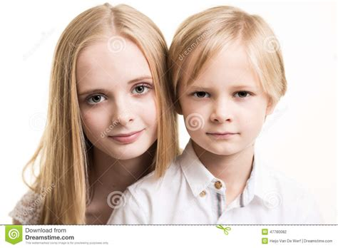 Sister Style Brother Hair | sister style brother hair yellow hair color blonde hair