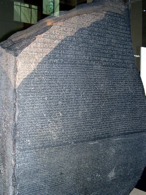 rosetta stone your account is already in use rosetta stone british museum london bucket list