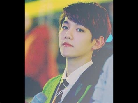 download mp3 exo my turn to cry mp3 dl baekhyun exo my turn to cry studio ver